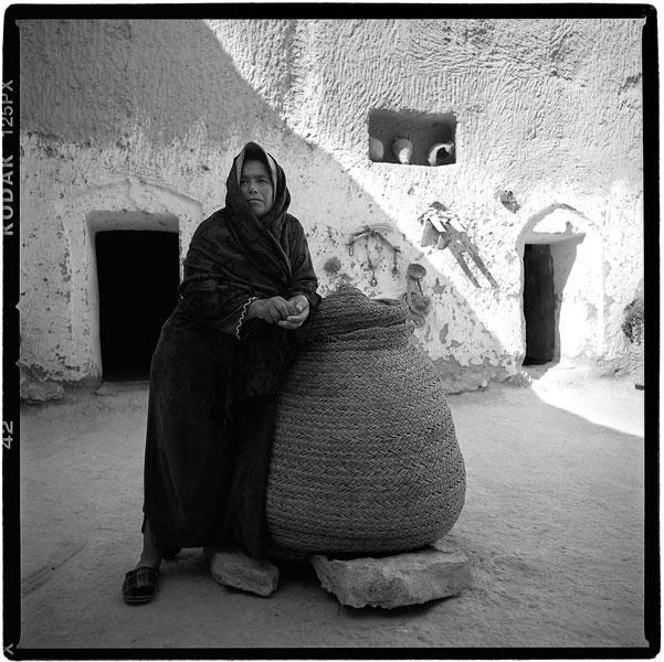 http://www.andre-longchamp.com/files/gimgs/14_tunisie-02.jpg