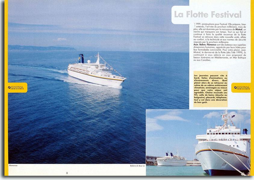 http://www.andre-longchamp.com/files/gimgs/37_bateau.jpg
