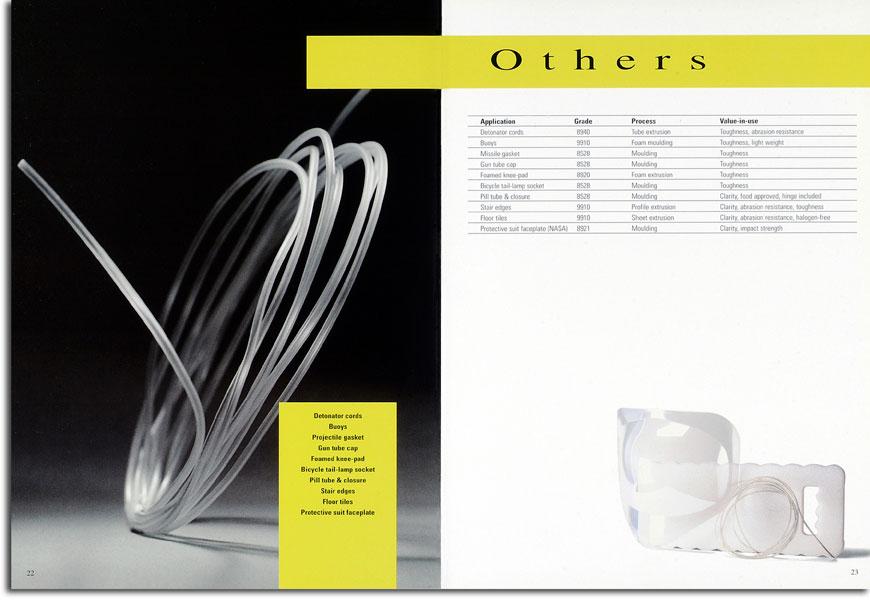 http://www.andre-longchamp.com/files/gimgs/37_brochures-4.jpg