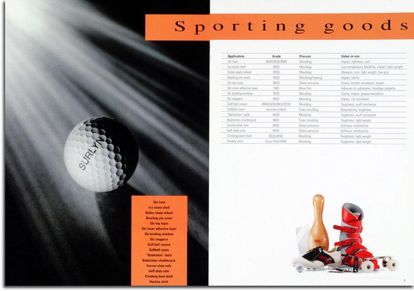 http://www.andre-longchamp.com/files/gimgs/37_brochures-4b.jpg